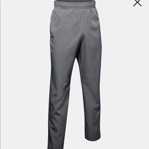 New Under Armour Men's Pants